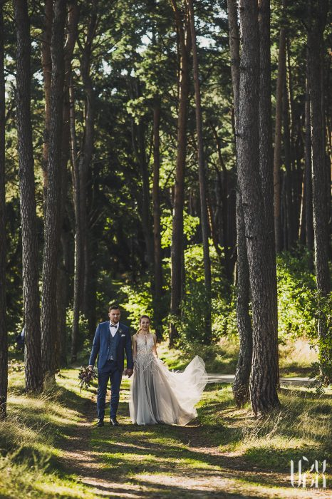 Vestuves Fotografas Nida Wedding Vida Vytautas 031