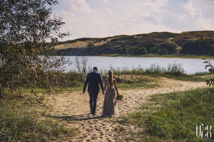 Vestuves Fotografas Nida Wedding Vida Vytautas 032