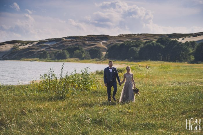 Vestuves Fotografas Nida Wedding Vida Vytautas 033