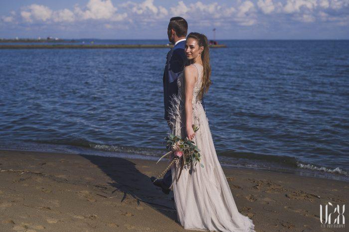 Vestuves Fotografas Nida Wedding Vida Vytautas 034