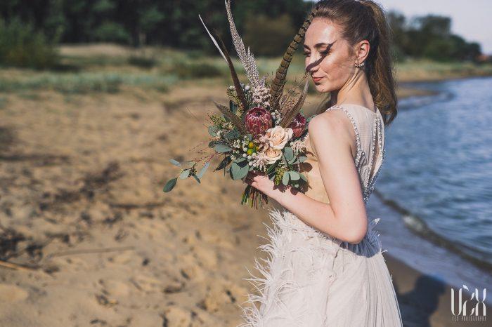 Vestuves Fotografas Nida Wedding Vida Vytautas 036