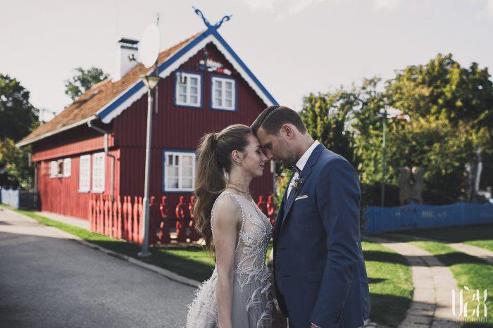 Vestuves Fotografas Nida Wedding Vida Vytautas 038