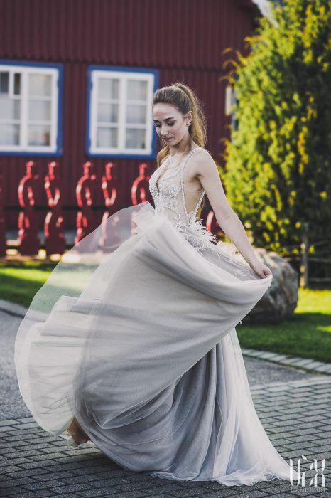 Vestuves Fotografas Nida Wedding Vida Vytautas 039
