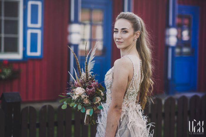 Vestuves Fotografas Nida Wedding Vida Vytautas 040