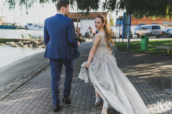 Vestuves Fotografas Nida Wedding Vida Vytautas 041