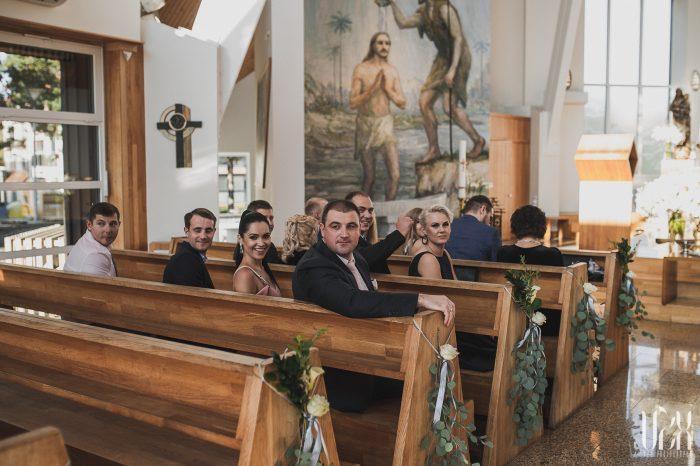 Vestuves Fotografas Nida Wedding Vida Vytautas 042