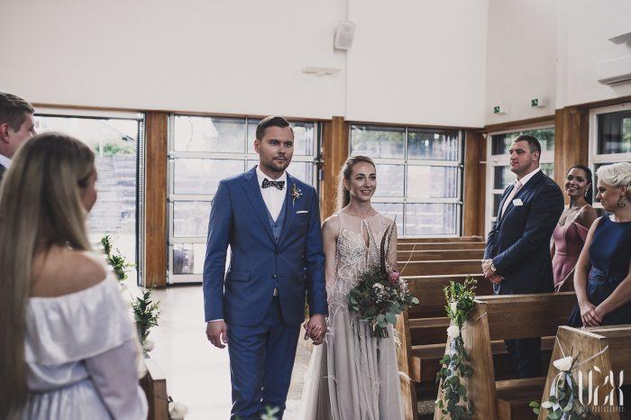 Vestuves Fotografas Nida Wedding Vida Vytautas 043