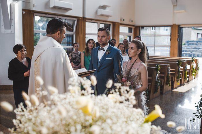 Vestuves Fotografas Nida Wedding Vida Vytautas 045