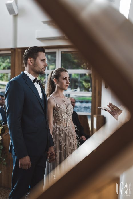 Vestuves Fotografas Nida Wedding Vida Vytautas 046