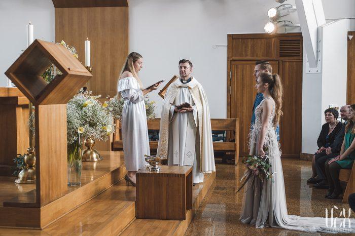 Vestuves Fotografas Nida Wedding Vida Vytautas 048