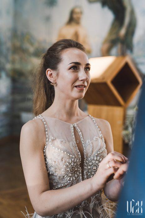 Vestuves Fotografas Nida Wedding Vida Vytautas 049