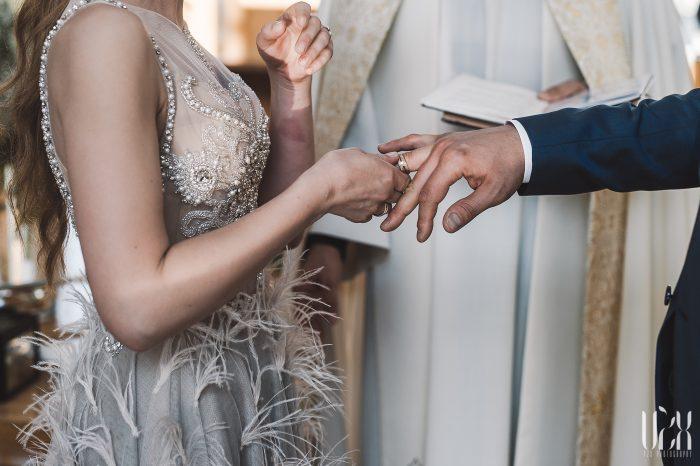 Vestuves Fotografas Nida Wedding Vida Vytautas 050