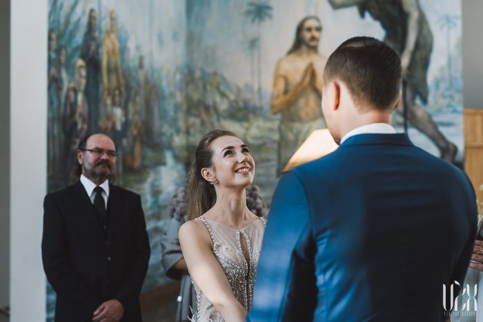 Vestuves Fotografas Nida Wedding Vida Vytautas 051