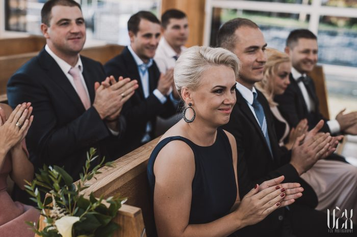 Vestuves Fotografas Nida Wedding Vida Vytautas 052