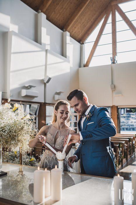 Vestuves Fotografas Nida Wedding Vida Vytautas 053