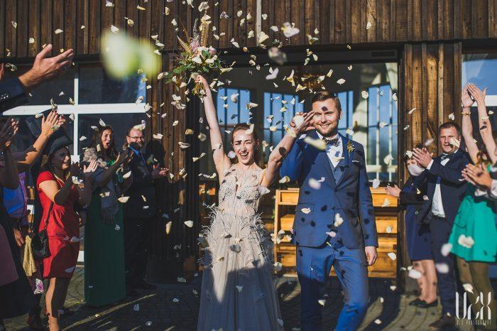 Vestuves Fotografas Nida Wedding Vida Vytautas 055