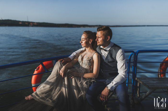 Vestuves Fotografas Nida Wedding Vida Vytautas 056