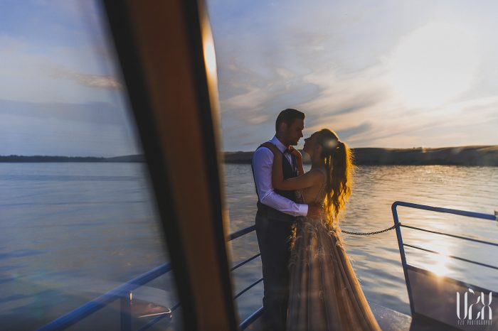 Vestuves Fotografas Nida Wedding Vida Vytautas 057