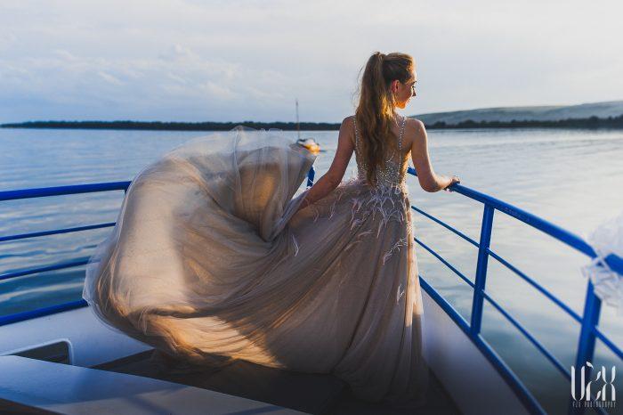 Vestuves Fotografas Nida Wedding Vida Vytautas 059
