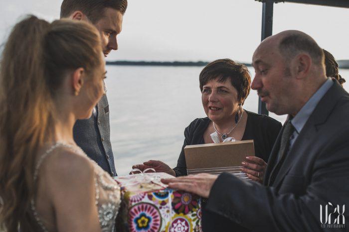 Vestuves Fotografas Nida Wedding Vida Vytautas 061