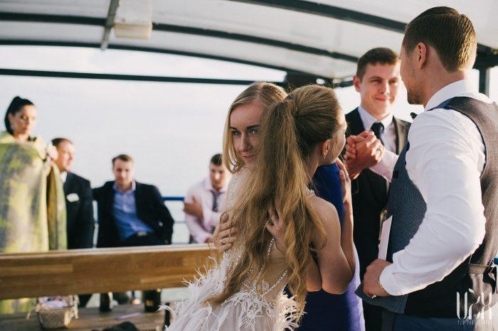 Vestuves Fotografas Nida Wedding Vida Vytautas 065