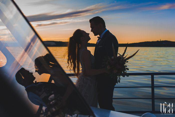 Vestuves Fotografas Nida Wedding Vida Vytautas 066