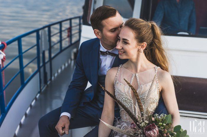 Vestuves Fotografas Nida Wedding Vida Vytautas 068