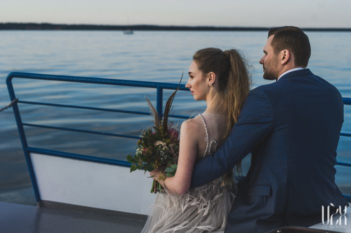 Vestuves Fotografas Nida Wedding Vida Vytautas 069