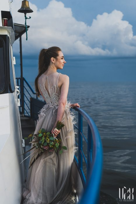 Vestuves Fotografas Nida Wedding Vida Vytautas 070