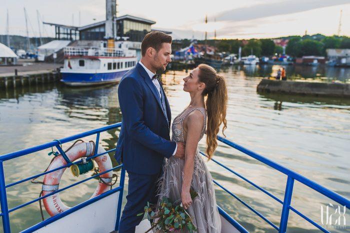 Vestuves Fotografas Nida Wedding Vida Vytautas 071