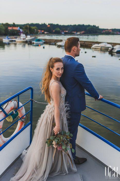Vestuves Fotografas Nida Wedding Vida Vytautas 072
