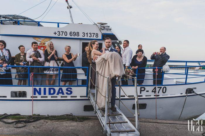 Vestuves Fotografas Nida Wedding Vida Vytautas 073