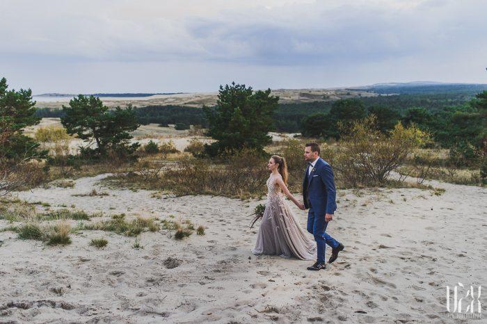 Vestuves Fotografas Nida Wedding Vida Vytautas 074