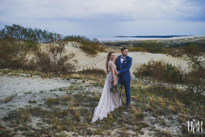 Vestuves Fotografas Nida Wedding Vida Vytautas 075