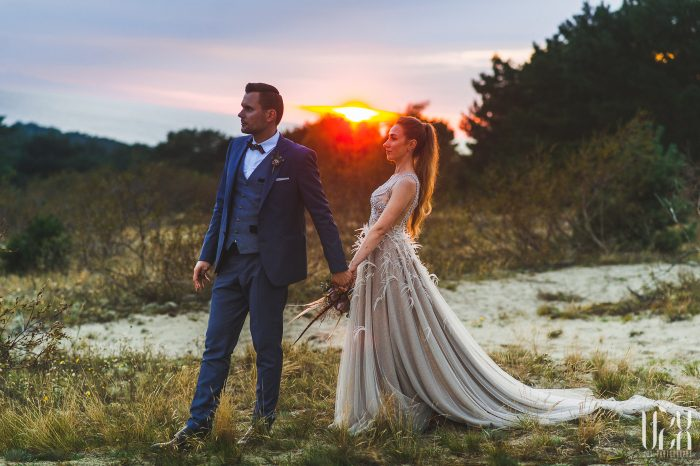 Vestuves Fotografas Nida Wedding Vida Vytautas 076
