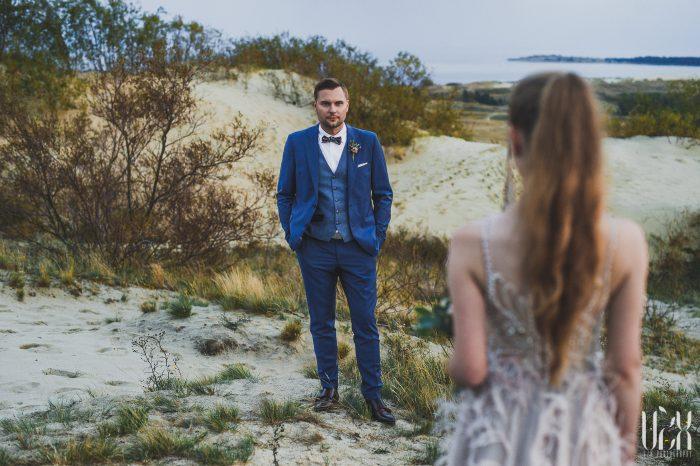 Vestuves Fotografas Nida Wedding Vida Vytautas 078