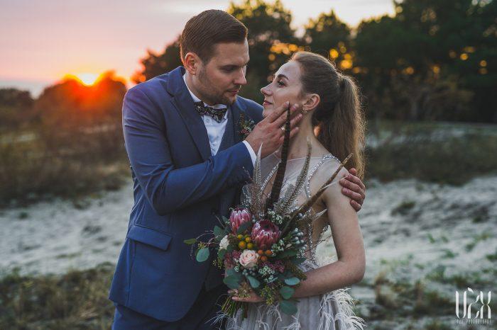 Vestuves Fotografas Nida Wedding Vida Vytautas 079