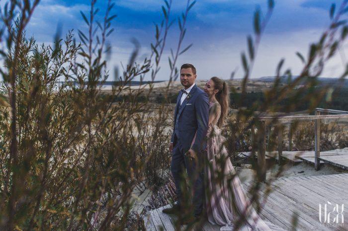 Vestuves Fotografas Nida Wedding Vida Vytautas 080
