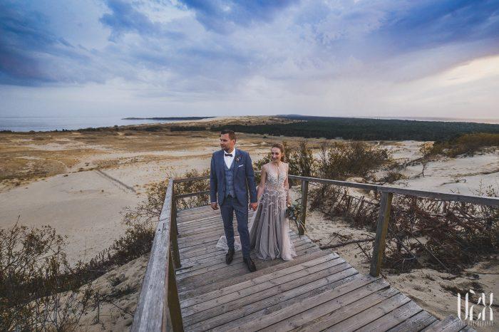 Vestuves Fotografas Nida Wedding Vida Vytautas 082