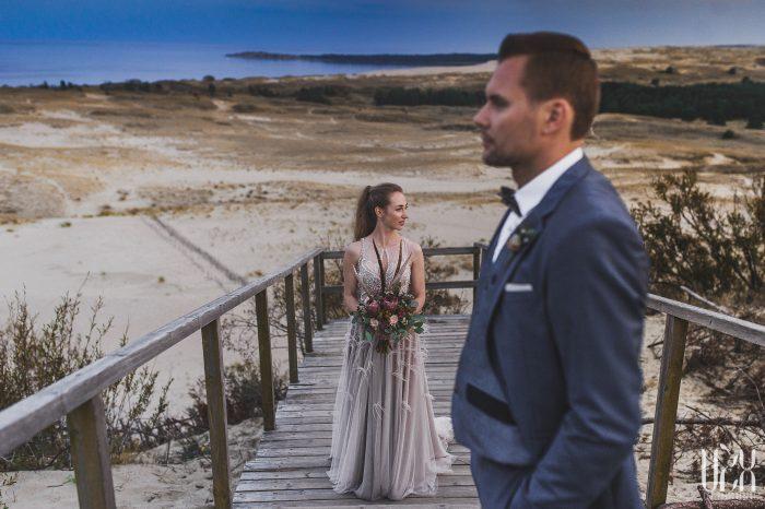 Vestuves Fotografas Nida Wedding Vida Vytautas 083