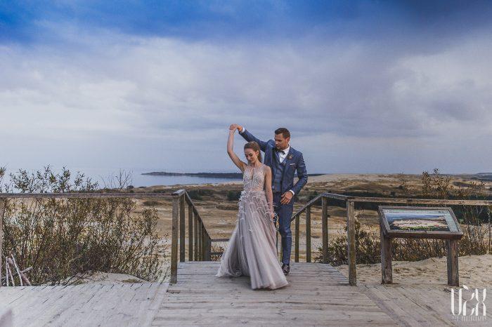 Vestuves Fotografas Nida Wedding Vida Vytautas 084