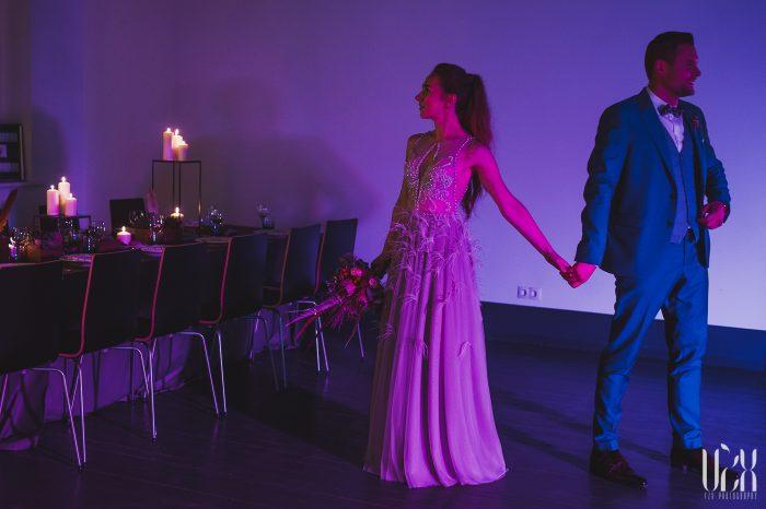 Vestuves Fotografas Nida Wedding Vida Vytautas 090