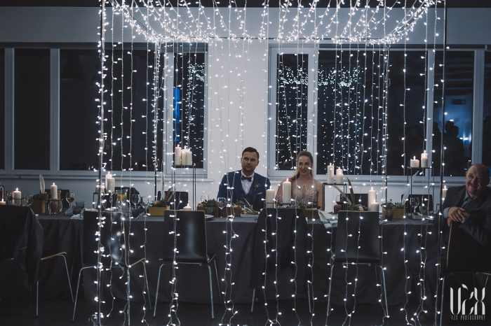 Vestuves Fotografas Nida Wedding Vida Vytautas 096