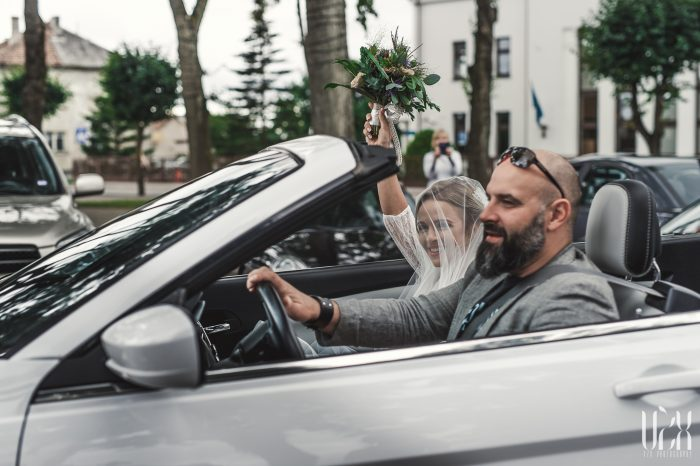 Viktorija Vilius Vestuviu Fotografas Sabaliauskaite 032