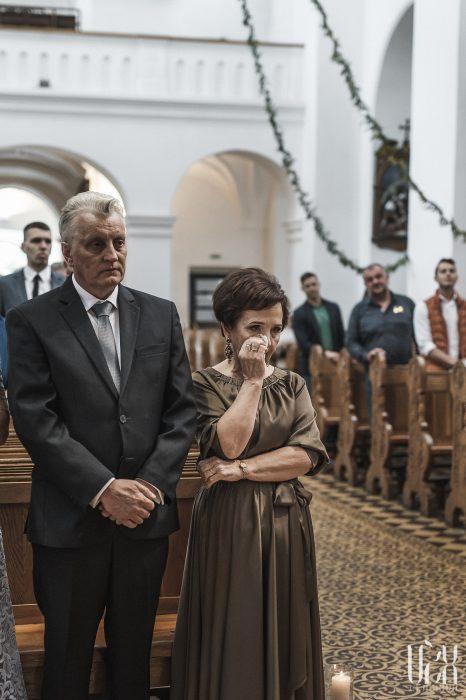 Viktorija Vilius Vestuviu Fotografas Sabaliauskaite 043