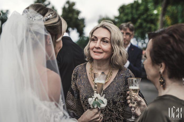 Viktorija Vilius Vestuviu Fotografas Sabaliauskaite 056