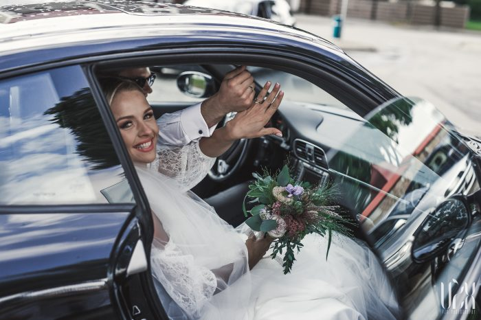 Viktorija Vilius Vestuviu Fotografas Sabaliauskaite 063