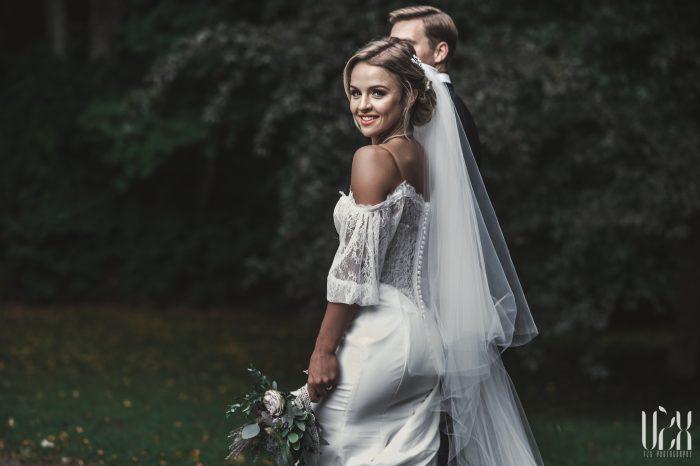 Viktorija Vilius Vestuviu Fotografas Sabaliauskaite 067