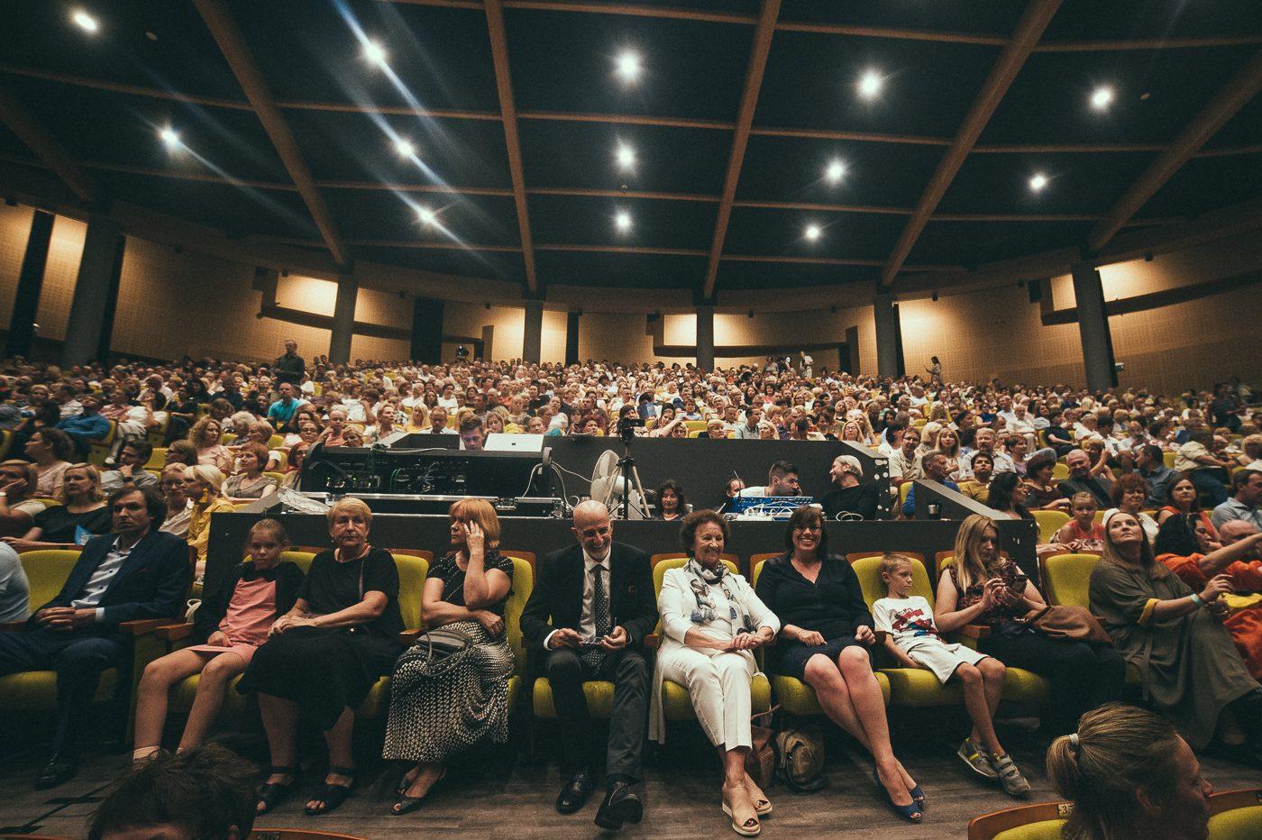 Premjera Zorba Muzikinis Teatras E.sabaliauskaite 002