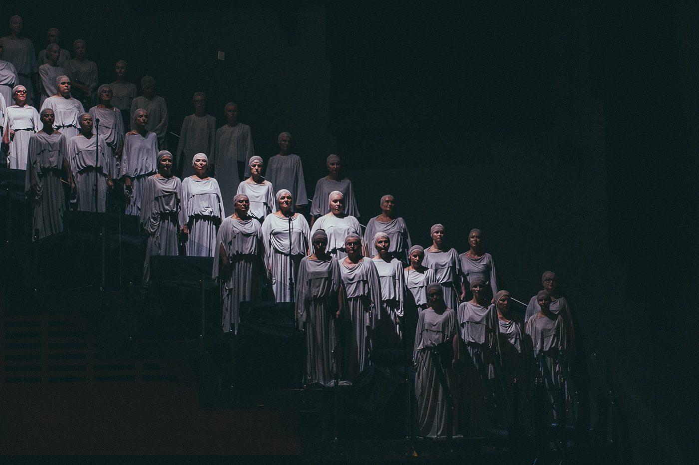Premjera Zorba Muzikinis Teatras E.sabaliauskaite 003
